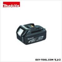 18V 5.0Ah ※Li-ion4.0/5.0Ahバッテリは「LXTマーク」の刻印、または印刷され...