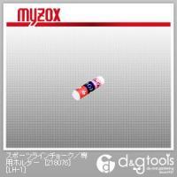 !ご注意ください! 【マイゾックス】取扱商品には、既存メーカーと同等品を扱っている場合がございます。...