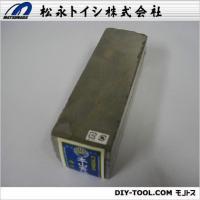 松永トイシ 青砥 24丁物 ※天然砥石の為、色合いやサイズのムラ、商品の欠け等がございます。 ・シュ...