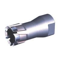 刃先径D(mm):25シャンクアッセンブリー:ストレート13ストレート16独自の3分割刃先形状により...