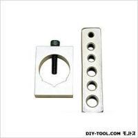 特長:セーフティーワイヤー用の穴を簡単に開けることができるガイド。 メーカー名/株式会社日本モーター...