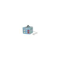 電圧ドロップを即解消、電圧降下による工具の焼損、機能低下を防ぎます。簡易型・ 2時間定格のトランスで...