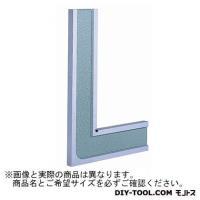 【特長】 直角度±8.0μm・ 各種測定部門の基準スコヤとして最適・ 全種焼入品 直角度±8.0μm...