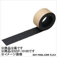 仕様■色:ブラック■幅×長さ(mm×m):100×18■厚み(mm):0.8 ■切断にはカッターが必...