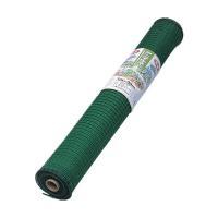 仕様■色:グリーン■幅×長さ(m):1.5×50■目合(mm):16 ■色:グリーン ■質量:4.5...