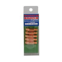 スズキッド溶接機SAY120/160専用補修部品です。 ■適合機種 アーキュリー120 アーキュリー...