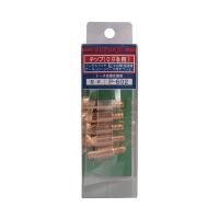 スズキッド溶接機SAY120/160専用補修部品です。