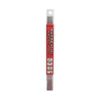 棒径(φ):1.6棒長(mm):230 内容量(kg):0.2内容本数(約/本):33溶接板厚(mm...