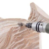 プロクソン ミニルーター14種類のビットセットMM100 28525-S|diy-tool|02