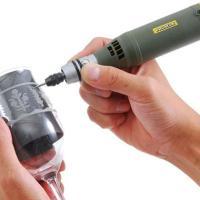 プロクソン ミニルーター14種類のビットセットMM100 28525-S|diy-tool|03
