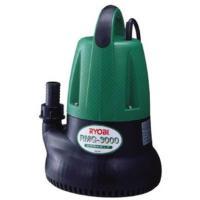 軽量で錆びない樹脂ボディ採用。充実した排出量、毎分110リットル!・汚水用■サイズ:幅215×奥行2...
