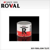 「ローバル」は乾燥塗膜中の亜鉛含有率を96%にまで高めた常温亜鉛めっき塗料です。シリーズ中、最もKg...
