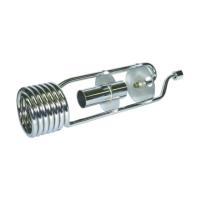 ●適合機種 GT-500、TK-5000S ●気化器(予熱パイプ)は消耗品です。使用前に灯油がノズル...