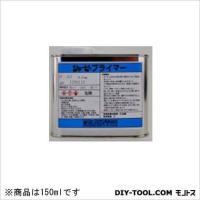 シャープ化学工業 シャーピープライマー P-50 ■用途 ・変成シリコーン系 ・ポリウレタン系 ・ア...