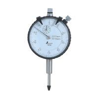 ●特徴:0.01mmまで測定できます。 ●用途:平面度測定・並行度測定・編芯測定 ●仕様: ●目量:...
