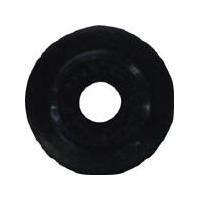 ●用途:銅・アルミ・真鍮硬質塩ビ材 ●適合機種:TC-103、TC-104、TC-105、TC-10...