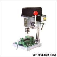 小型で省スペース!木工から金工まで幅広い用途に対応!! ■仕様 定格電圧 AC100V 周波数 50...