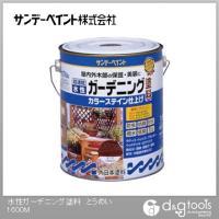 容量:1.6L 塗り面積(2回塗り):約5.3〜8.0m  タタミの広さで:約3.3〜4.9枚分 ■...