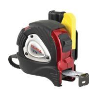 ・製品重量:455g・包装形式:ブリスター・包装寸法(mm)タテ×ヨコ×タカサ:130×123×63...