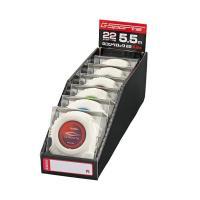 ・サイズ:5.5m ・入数:6個 ベルトクリップ付 (メーカー) 株式会社TJMデザイン(タジマ)