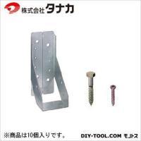 オメガ 内折り梁受け金物 AA1246 通し柱及び隅角部に、梁・ 胴差または桁の取り付けに使用します...