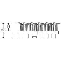 YS-diy-tool:y02-2111-01