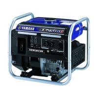ヤマハ オープン型インバータ発電機2.5kVA 508 x 422 x 475 mm EF2500I