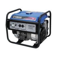 業務用としても使える余裕の発電容量を誇る高出力タイプです。電圧計(Vメーター)付で、発電状況(電圧)...