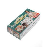 ゼット販売 ゼットソーソーガイド鋸セット 30105|diy-tool|02