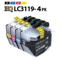 【対応機種】MFC-J6980CDW、MFC-J6580CDW<br><br&gt...