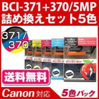 ■対応機種<BR> PIXUS TS9030、PIXUS TS8030、PIXUS TS...
