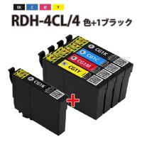 【対応機種】PX-048A/PX-049A
