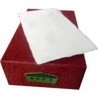 サイズ:91×55mm  メーカー:ハート株式会社  名刺印刷は原則承っておりません。