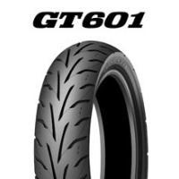 GT601 120/80-18MC 62H
