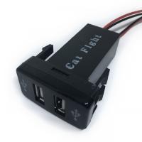セット内容:USB電源ポート×1 専用ハーネス×1 250V 2Aヒューズ×1(専用ハーネスに内蔵)...