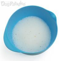 猫砂 シリカゲル Lavitoile ラヴィートワレ 3.3L(1.5kg)/天然素材 dogparadise 02