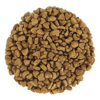 カントリーロード プレシャスサポート F.L.U.T.D 650g 猫用総合栄養食 キャットフード phバランス ドライフード|dogparadise|02