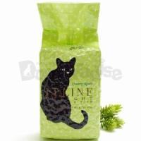 カントリーロード フィーラインディライト チキン&フィッシュ 635g×6袋 猫用総合栄養食 キャットフード dogparadise 04