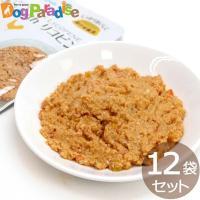 カントリーロード チキン with リコピン70g×12袋セット 猫用総合栄養食 キャットフード|dogparadise