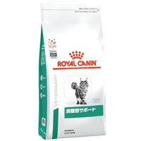 ロイヤルカナン 食事療法食 猫用 満腹感サポート ドライ 3.5kg