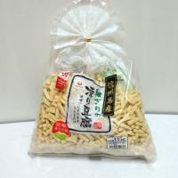 信州長野県のお土産 お取り寄せ ギフト 信州名産細切りの凍り豆腐
