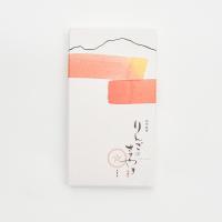信州長野県のお土産林檎のお菓子 信州銘菓りんごのささやき12枚入