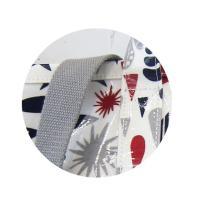 ROOTOTE ルートート デリ ツーウェイ エコラミ K Umi (レディース ファスナー付き ミニトートバッグ トートバッグ デイリーバッグ ハンドバッグ ラミネート bag)