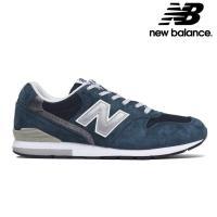 ニューバランス メンズ スニーカー シューズ New Balance MRL996 AN  ■カラー...