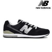 ニューバランス メンズ スニーカー シューズ New Balance MRL996 BL  ■カラー...