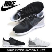 NIKE( ナイキ )  INTERNATIONALIST ( インターナショナリスト ) 8280...