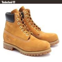 ティンバーランド Timberland メンズ ブーツ ショートブーツ 靴 スニーカー 6 6インチ...