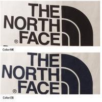 ザ ノースフェイス バッグ オーガニックコットントート THE NORTH FACE K TNF ORGANIC COTTON TOTE キッズ レディース キャンバスバッグ 鞄  NM81616 正規品