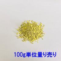 種子バミューダグラス リビエラコート100g 6~10平米分