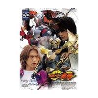■タイトル:仮面ライダー龍騎 vol.7 ■ヨミ:カメンライダーリュウキ7 ■規格:DSTD-062...